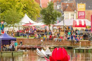 Stadsfestival Zwolle 2015 - www.hansvaneijsden.com
