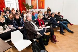 Congres Vereniging Nederlandse gemeenten