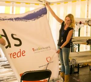Bevrijdingsfestival Overijssel @ Hans van Eijsden 2012