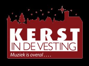 logo-kidv